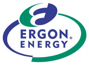 Ergon Energy uses Solidyne equipment