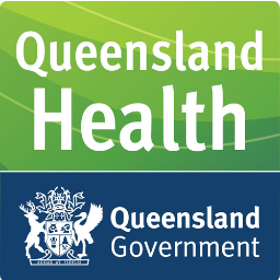 Queensland Health uses Solidyne Building Management