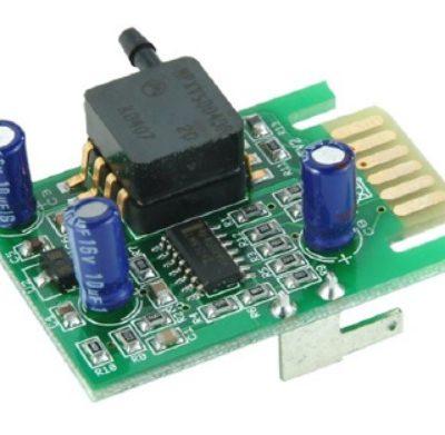 Input Modules