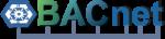 Bacnet Compatible